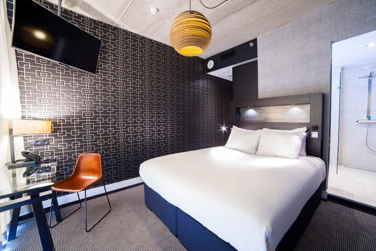 doubletree-by-hilton-hotel-amsterdam-ndsm-wharf