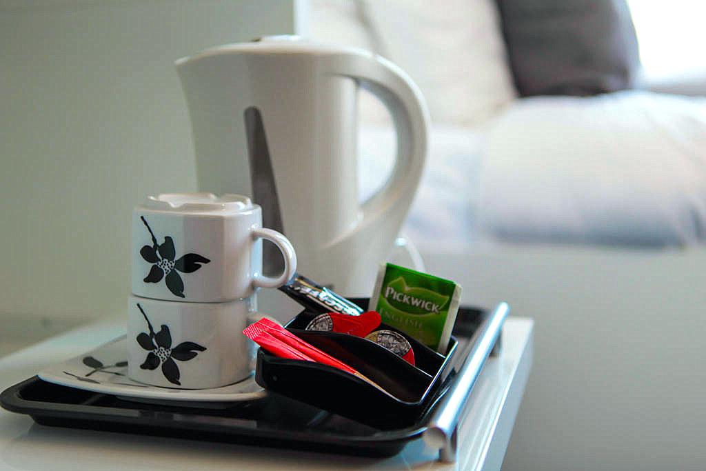 hotel-cc-amsterdam