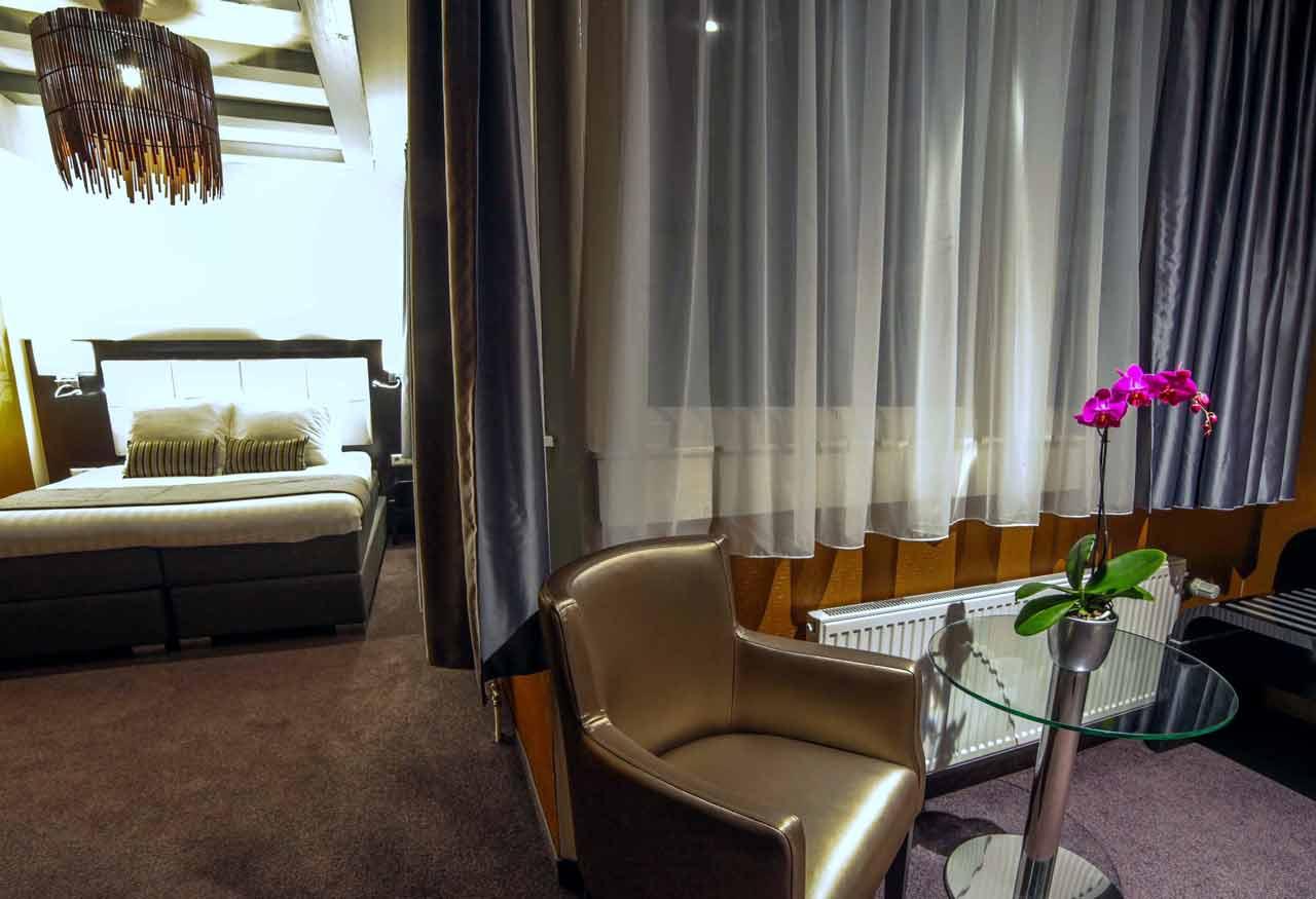 hotel-mansion-amsterdam