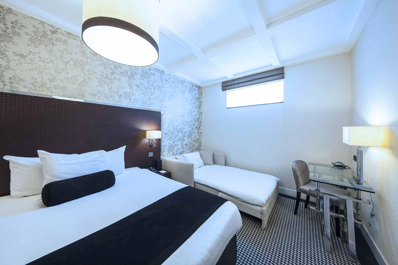 hotel-notting-hill-amsterdam