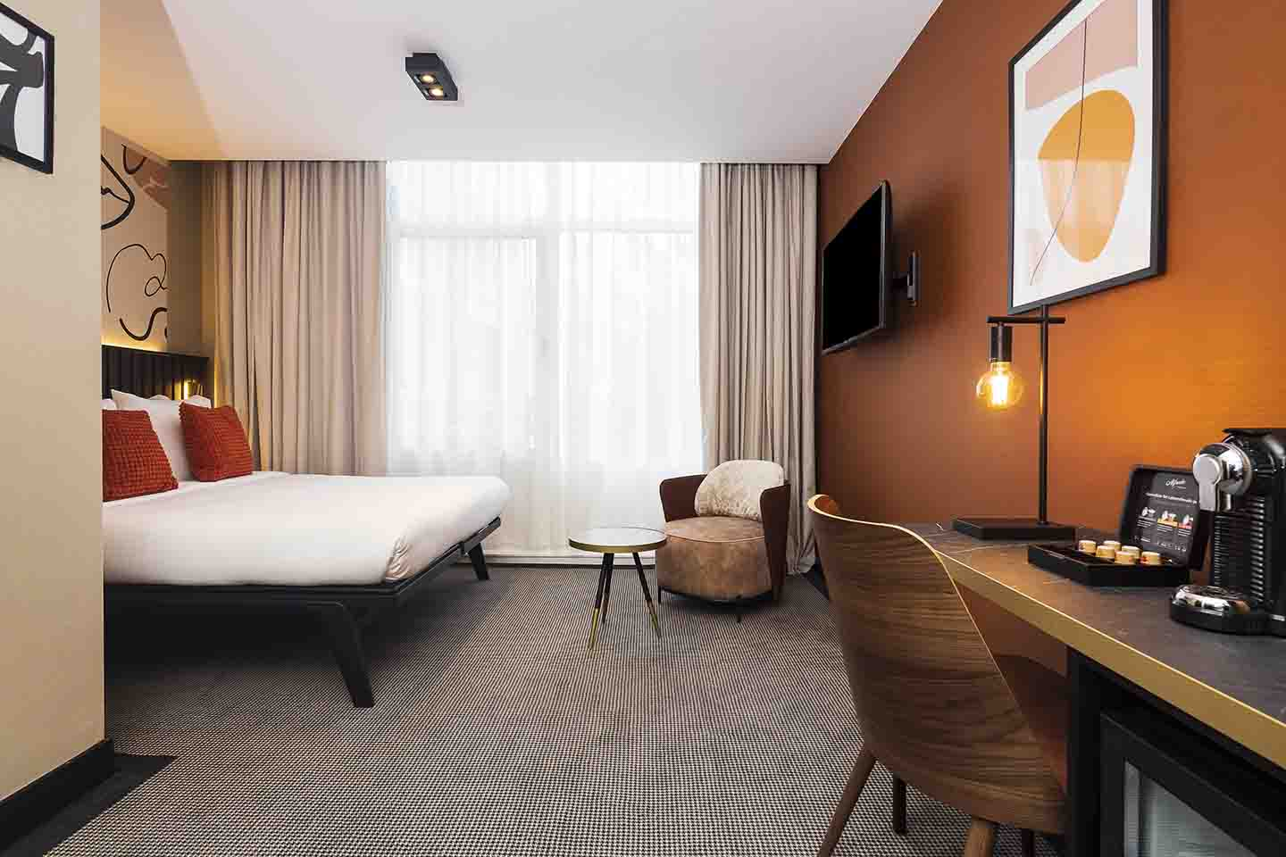 hotel-huygens-place-amsterdam