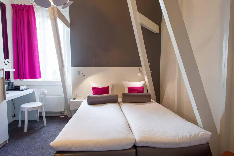 ibis-styles-amsterdam-amstel-hotel