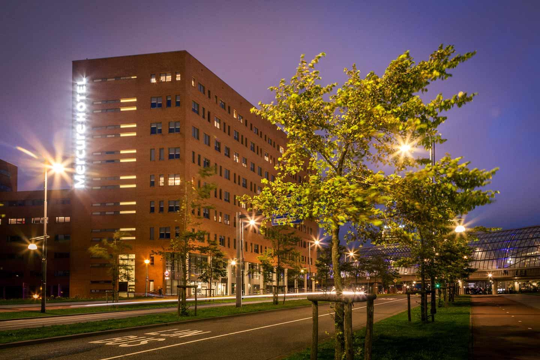 mercure-hotel-amsterdam-sloterdijk-station